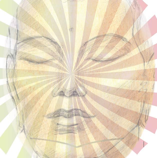 Resultado de imagen de respiracion consciente