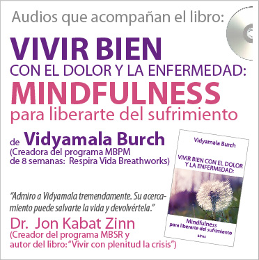 cartel mindfullness