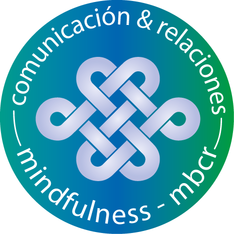 logo MBCR coaching y mindfulness