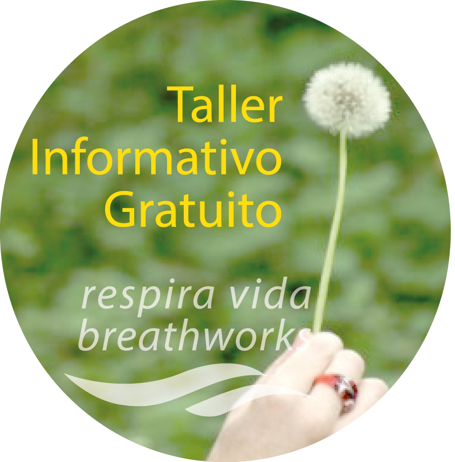 Taller de Mindfulness Informativo Gratuito